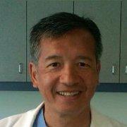 Duc M. Nguyen linkedin profile