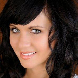 Brittany Brooks Nikolaus linkedin profile