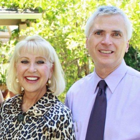 Rick & Glorie Lee Beyenhof linkedin profile