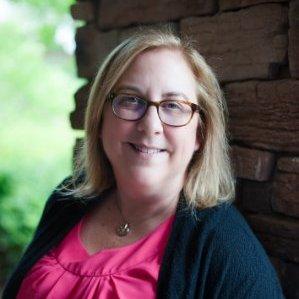 Helen K. Smith linkedin profile