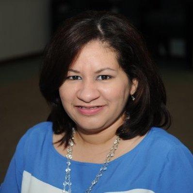 Ann L Morales Torres linkedin profile