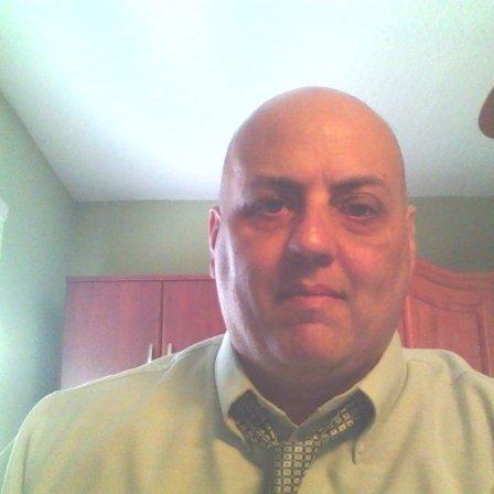 Michael Allen Mueller linkedin profile