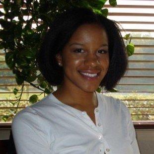 Tamara Simmons linkedin profile