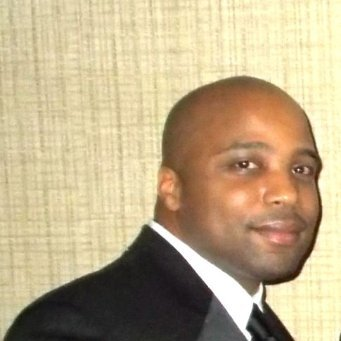 Robert Washington linkedin profile