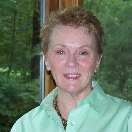 Melanie F. Davis linkedin profile