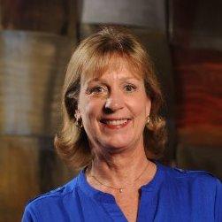 Margaret Breslin linkedin profile