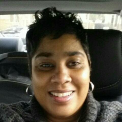 Carmen Anderson linkedin profile