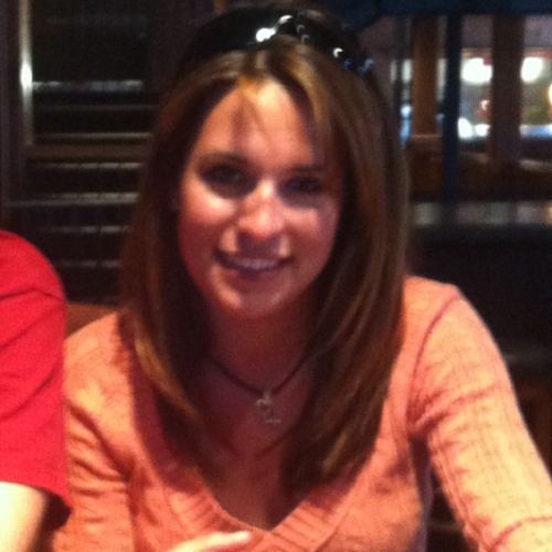 Alicia Wofford linkedin profile