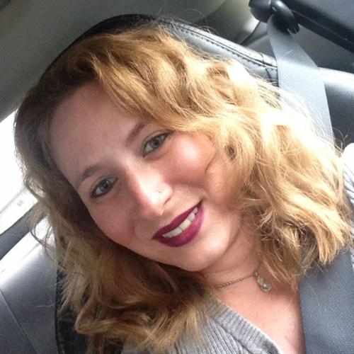 Andrea Joy Smith linkedin profile