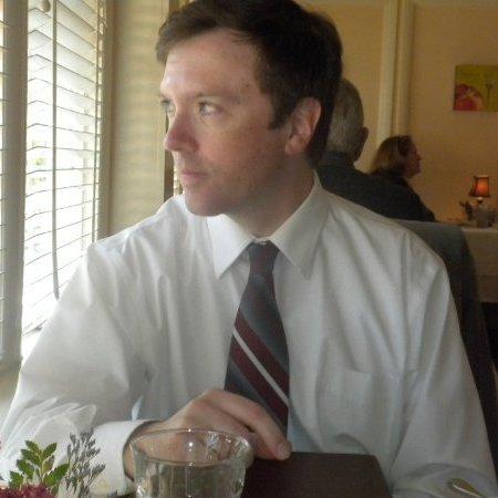 Bradley J Baker linkedin profile