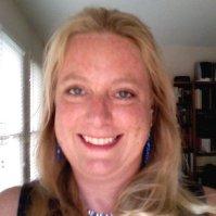 Anne Marie H Clark linkedin profile