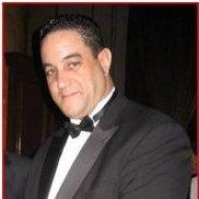 Joseph Raymond Rivera linkedin profile