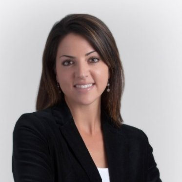 Elizabeth Brotherton linkedin profile