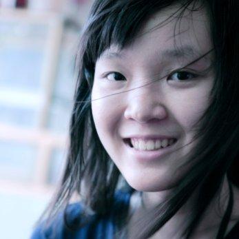 Quyen Hoang linkedin profile