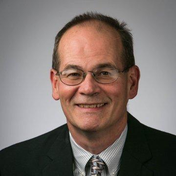 Randy Hearn linkedin profile