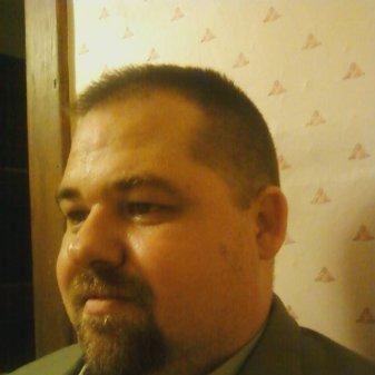 Roger Thornton linkedin profile