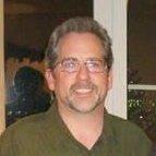 Steven Scott Bennett linkedin profile
