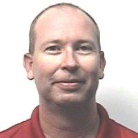 Kenneth Page linkedin profile
