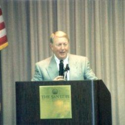 Jerry D. Hill linkedin profile