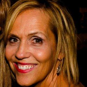Valerie Henderson linkedin profile