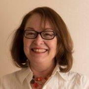 Ann Beck linkedin profile
