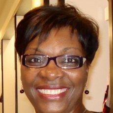 Anne Marie Jordan linkedin profile