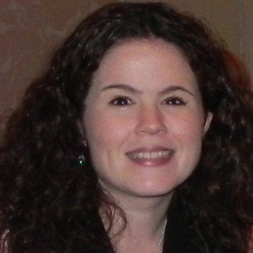 Susan Boyle Kenney linkedin profile