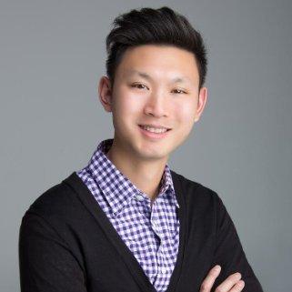 Thien Le Nguyen linkedin profile