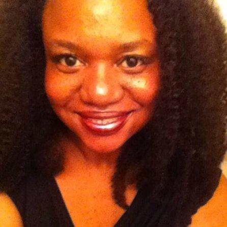 Lana Lee Leazer linkedin profile