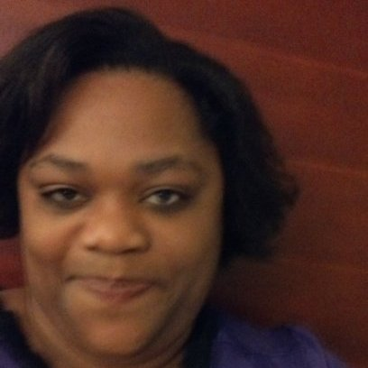 Yvonne L Stevenson linkedin profile