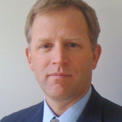 Robert Gates linkedin profile