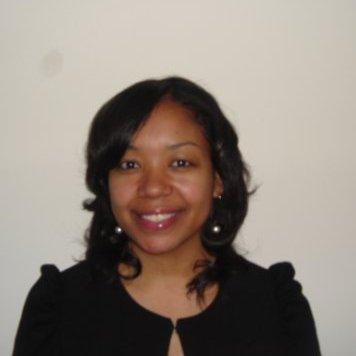 Joy Youngblood linkedin profile
