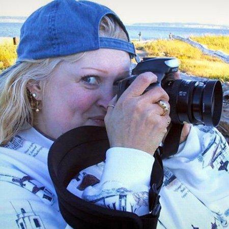 Rhonda R Clements linkedin profile