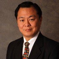 John Yu-Jean Wang linkedin profile