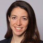 Anne (Pierson) Allen linkedin profile
