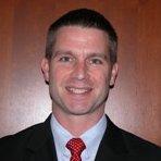 David T Carlson linkedin profile