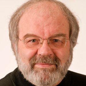 David L Broussard linkedin profile