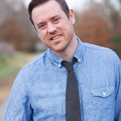 Daniel King linkedin profile