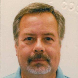 Raymond Roth linkedin profile