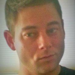 Adam E Combs linkedin profile