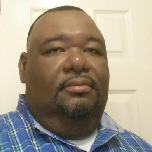Milton Jackson linkedin profile
