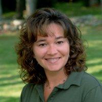 Tammy L Baker linkedin profile