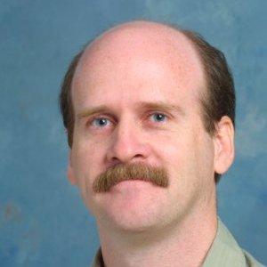 S. Kevin Taylor linkedin profile