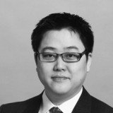 David Wang CMI linkedin profile