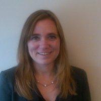 Jennifer Bradbury linkedin profile