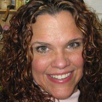 Rebecca (Rebecca Lynn Medley) Medley linkedin profile