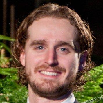 Zachary Gordon linkedin profile