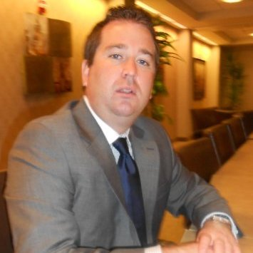 James A. Raymond Jr., CPA linkedin profile