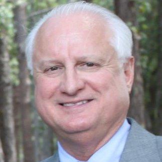Arnold Wayne Jones linkedin profile