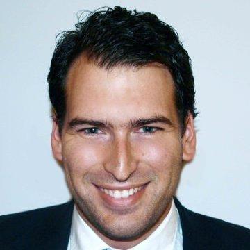Alvaro Sanchez linkedin profile